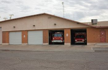 Station 1, 1400 10th St.