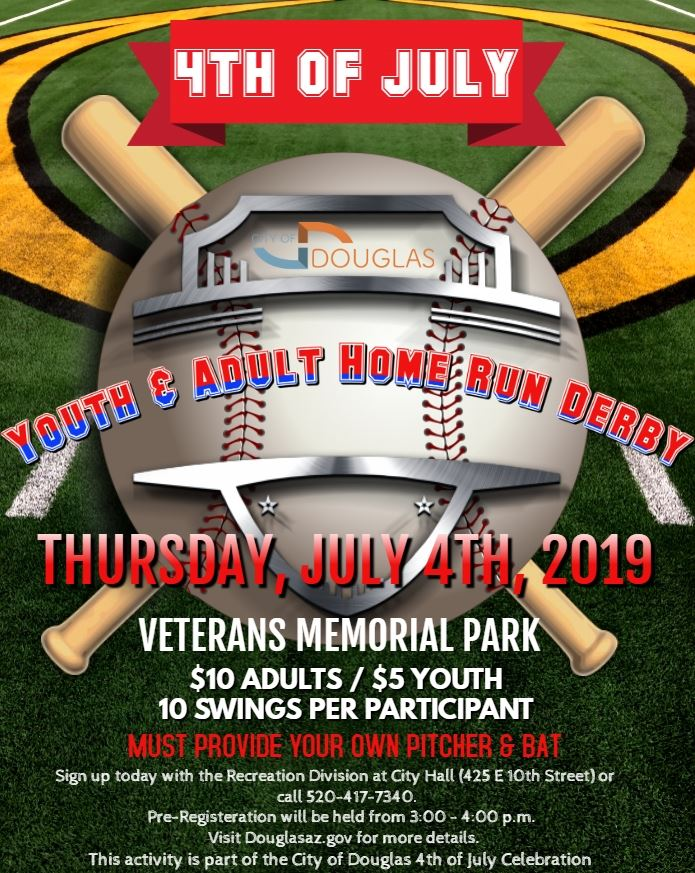 HomeRun Derby_2019