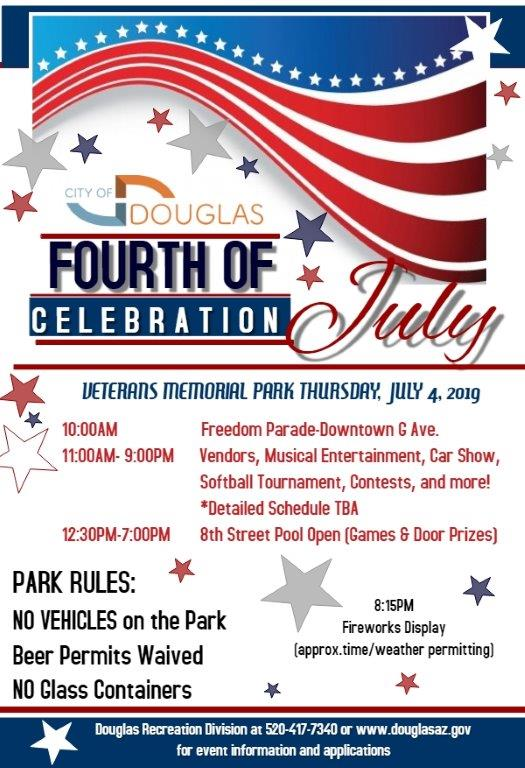 4th of July flyer (2)